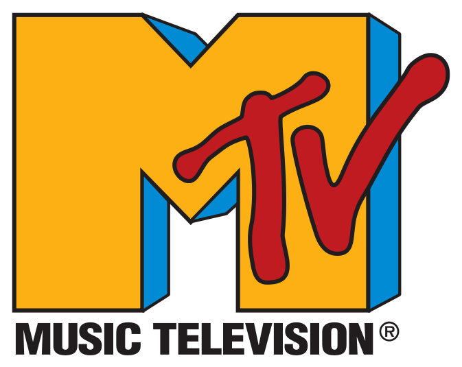 MtvITalia-Logo