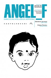Angel_fcover-198x300